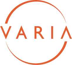 Varia Systems, Inc.