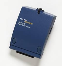 Fiber Optic Meter