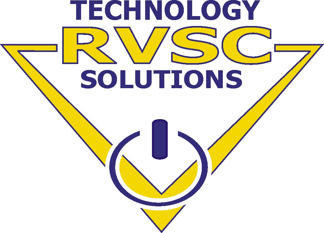 RVSC Technology Solutions, Inc.