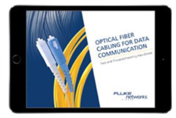 Ebook Of Optical Fiber Communication