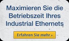Industrielles Ethernet