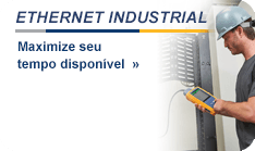 Ethernet industrial