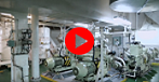 Vídeo: Faster Industrial Ethernet Troubleshooting by Fluke Networks
