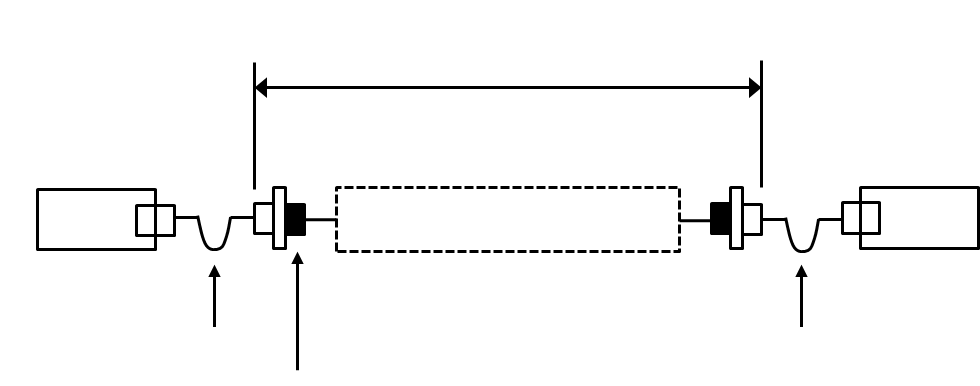 Permanent Link Reference Plane