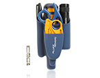 Pro-Tool™ Kits