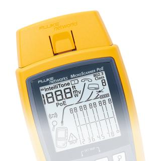 Manuel Fluke 8000 A DMM instruction fonctionnement et service